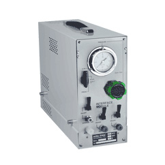 KIN-TEK FlexStream IM Interface Module Gas Standards Generator