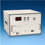 Span Pac™ H<sub>2</sub>O Trace Moisture Gas Standard