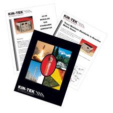 Kin-Tek-Brochures
