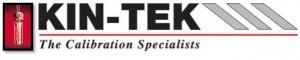 KIN-TEK Logo