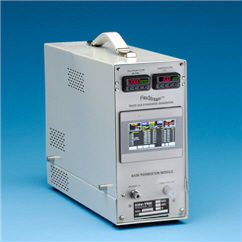 Gas-standards-generator-FlexStream