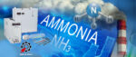 Calibration for Ammonia Analysis